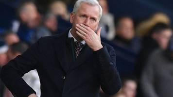 pardew hopes for a chance to 'find a way to win'