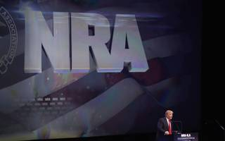 these companies have ditched the nra after the us school shooting