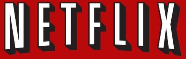 The Netflix tips and tricks you've never heard of - and they're guaranteed to improve your viewing