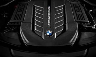 bmw m760li xdrive could be in trouble because of new european emissions standard