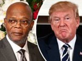 samuel l jackson pulls no punches as he savages trump