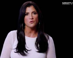 amazon is getting slammed for streaming nra tv after the florida shooting