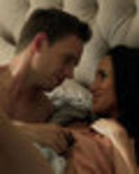 Royal flush: Meghan Markle unleashes nude ambition in SIZZLING bedroom scene