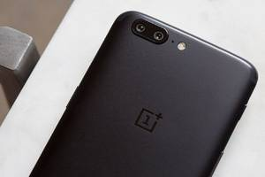 oneplus fixes hd streaming on 5 and 5t, but you'll have to mail your phone in
