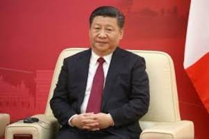 China sets stage for President Xi Jinping to stay in office indefinitely