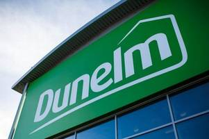 19 tips and tricks you need to know when shopping at dunelm
