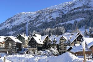 british skier plunges to death after tragic french alps cliff fall