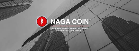 naga starts pre-registration for naga debit card