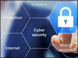 sentinelone debuts unified os threat protection