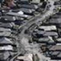 The cost of the Christchurch earthquakes
