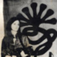 patty hearst: 'it's no secret that i was abducted, raped, and tortured'
