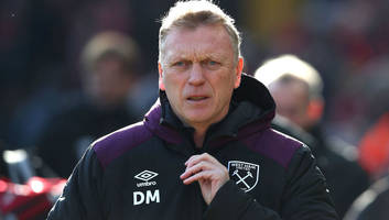 Frank Lampard Claims David Moyes' Inclusion of Mario & Lanzini Proved Pivotal in West Ham Defeat