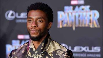 Black Panther Breaks More Records – How Successful Can It Get?