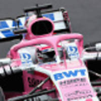 force india say halo has cost them a fortune