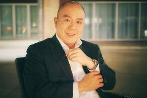 aspect software appoints paul nai as country manager in malaysia