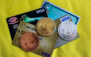 the politics of payments: will we ever see a global currency?