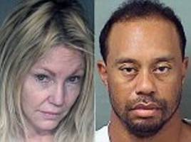 heather locklear's mugshot joins celebrity hall of shame