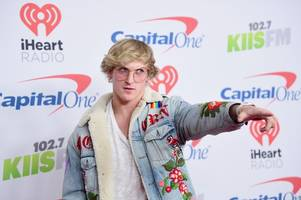 the latest mayweather vs mcgregor fight announced as logan paul and ksi agree bout