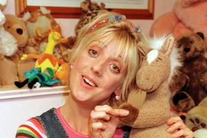 cause of emma chambers' death revealed after vicar of dibley actress dies aged 53