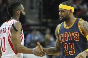 nick wright unveils where lebron james is taking his talents to next