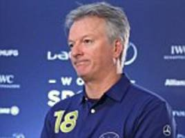 steve waugh hits back at 'delirious' moeen ali