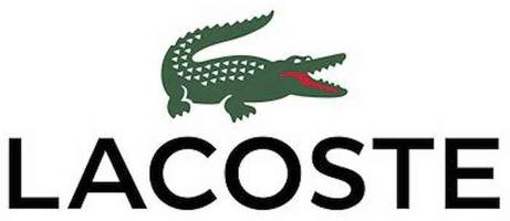 Lacoste Is Offering More Than Just a Crocodile – for a Very Good Cause