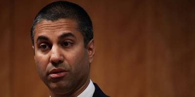 Tech companies pile on lawsuits against the FCC over the repeal of net neutrality (ETSY)