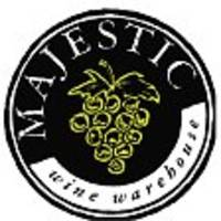 majestic wine pays women 5.5 per cent more than men