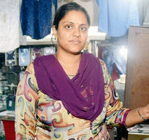 special programme to boost 'beti padhao, beti bachao' drive in rajasthan