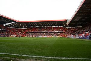 Charlton Athletic on this day: A crippling £1m in debt and minutes from folding - with terrible implications to follow
