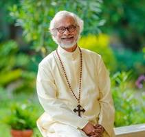 dr. k p yohannan of believers eastern church calls for reforms on international women's day