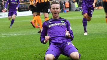 hull fight back to beat norwich in seven-goal thriller