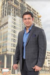 Horizon  Group Launches Luxurious Residential Projects in 'Golden Temple City' of Amritsar