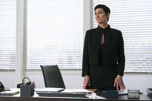 carrie-anne moss on jessica jones and opening up to #metoo: 'i didn't want to be a victim'