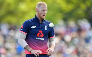 stokes set to miss lord's test to stand trial on affray charge