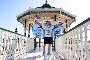 project brighton: the brighton marathon weekend – a fantastic boost for charitable fundraising