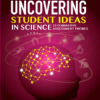 Updated NSTA Bestseller Helps Teachers Probe Students' Preconceptions about Science