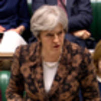 spy case: british pm lays out case against russia