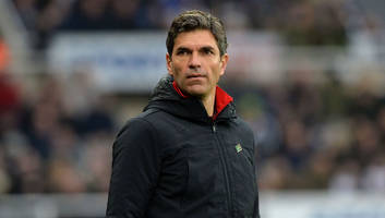 southampton sack manager mauricio pellegrino following weekend defeat at newcastle