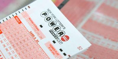 we did the math to see if it's worth buying a powerball or mega millions lottery ticket