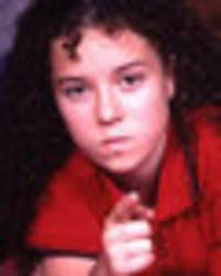 you'll never guess what tracy beaker star dani harmer looks like now