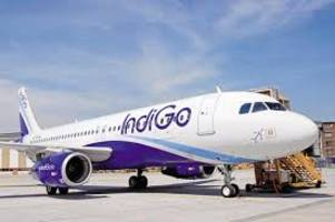Budget carrier IndiGo cancels 47 flights after DGCA grounded planes with faulty engines