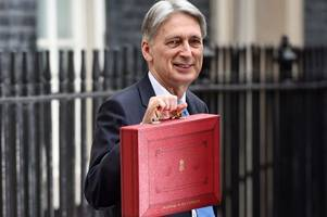 Spring statement 'ticks all the boxes' says Devon business leader