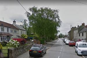 Man seriously ill in hospital after suspected stabbing near Coalville