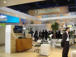 Trump Blocks Broadcom Takeover of Qualcomm Over National Security Concerns