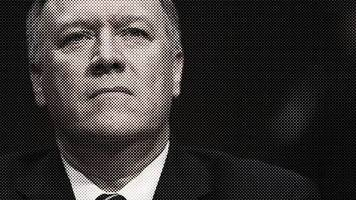Mike Pompeo: Meet America's new top diplomat