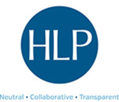 Finance of America Foundation & HLP to Create National Platform to Help Families Sustain Homeownership