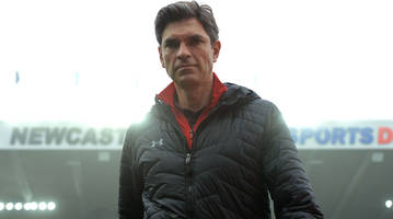 mauricio pellegrino pens emotional farewell letter to southampton fans after getting axed by saints