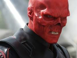 The 30 most important deaths in the Marvel Cinematic Universe, ranked by how sad they were