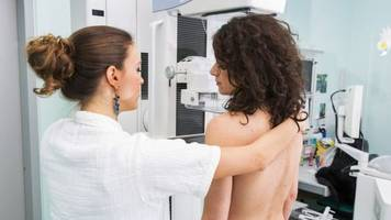 Beating breast cancer with gene testing on the rise